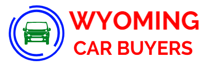 Wyoming Car Buyers